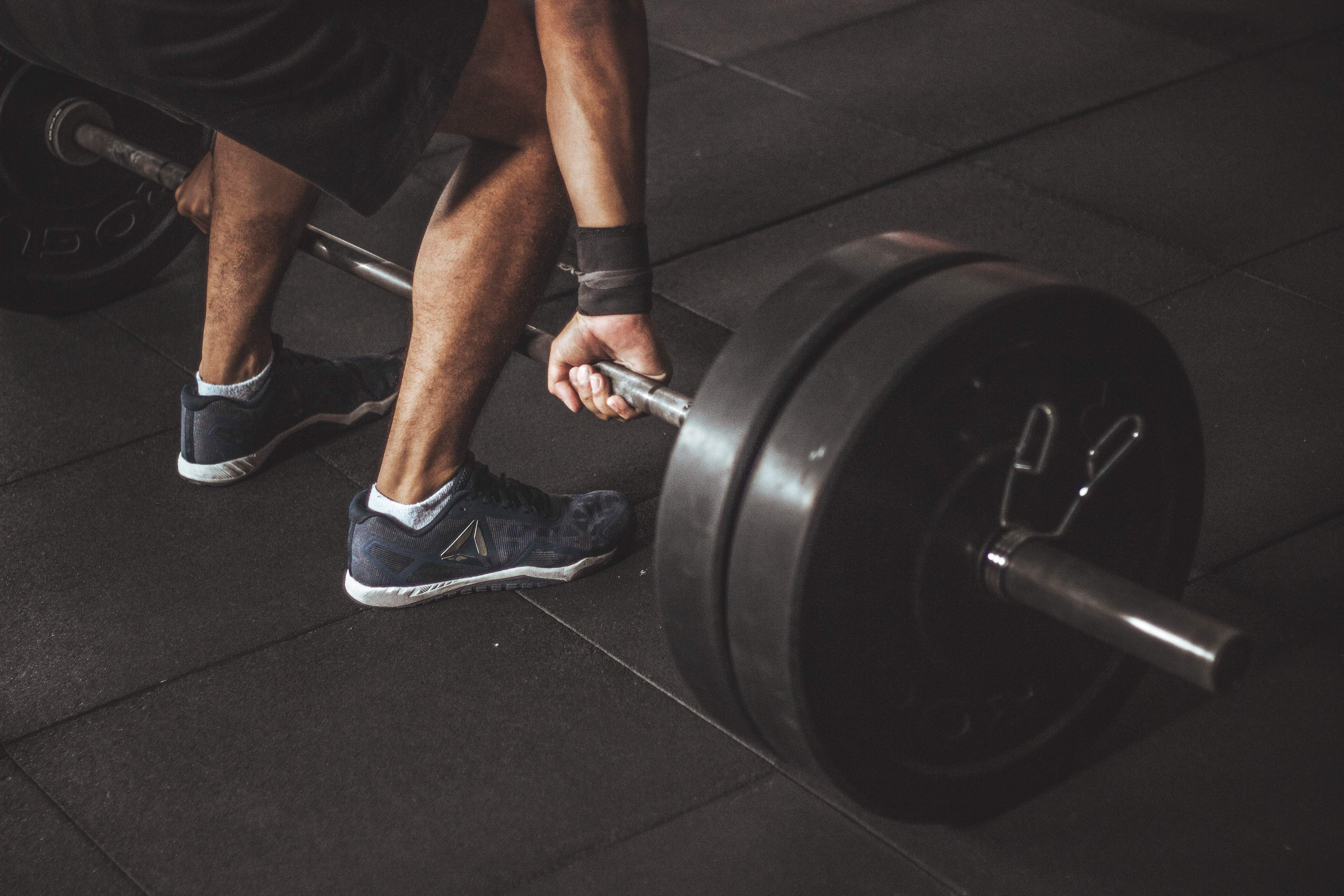 Not All Exercises Are Created Equal