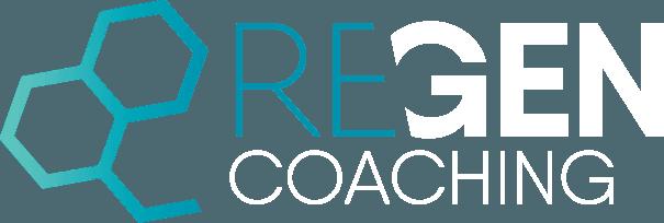 ReGen Coaching