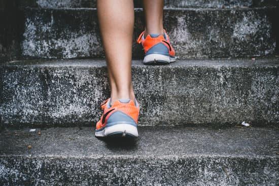 NEAT - Non Exercise Activity Thermogenesis