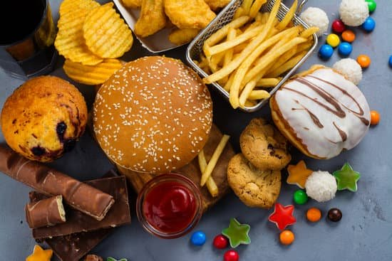 Should you be having a cheat day?