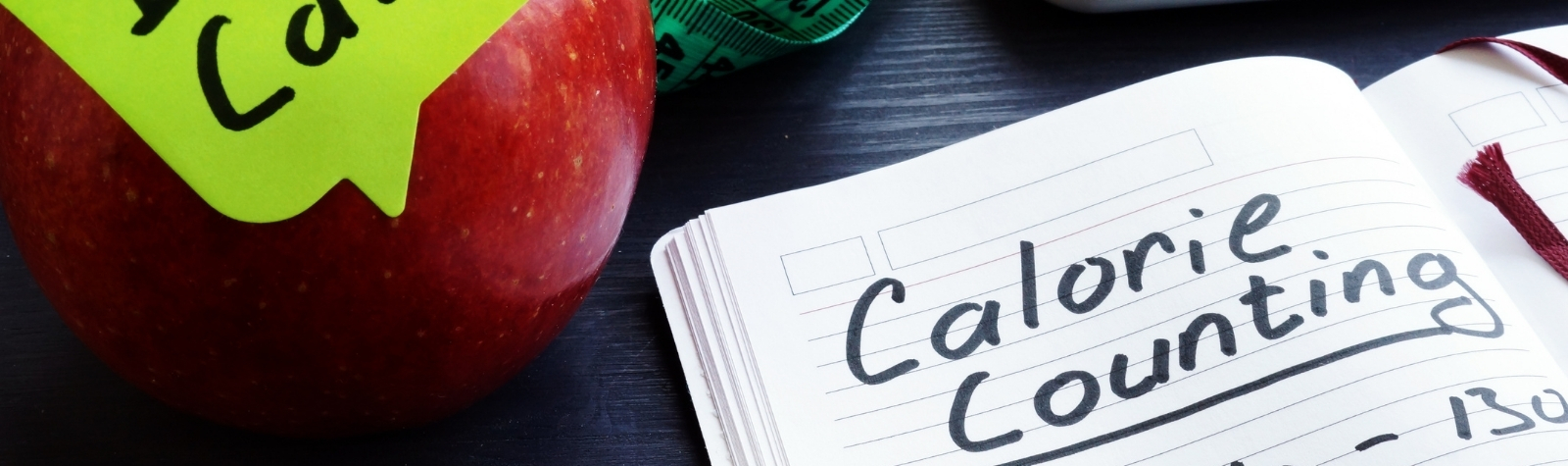 Calorie Deficit Vs Calorie Surplus