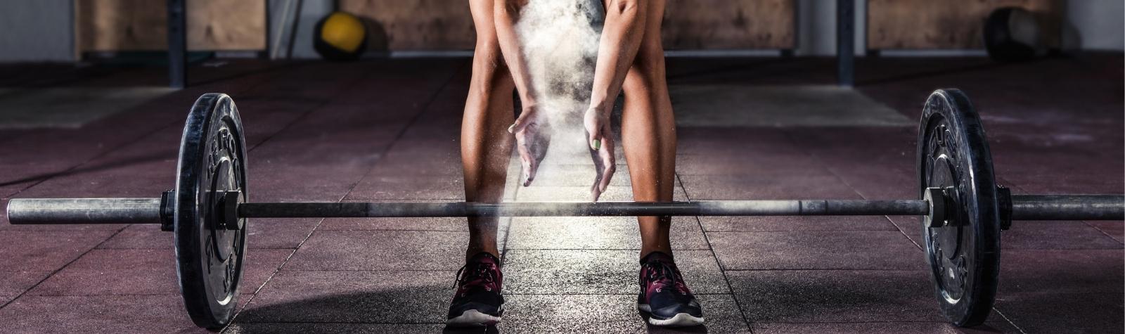 Training Styles – Cutting Vs Bulking